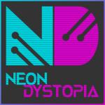 Neon Dystopia icon