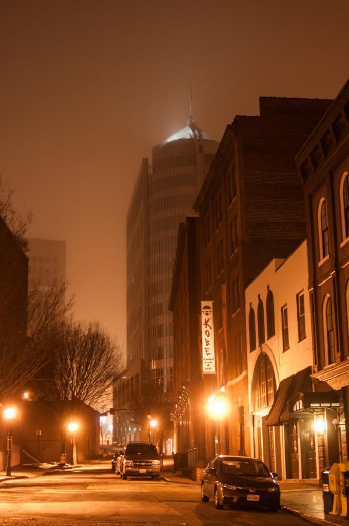 foggy-richmond-046-web-1