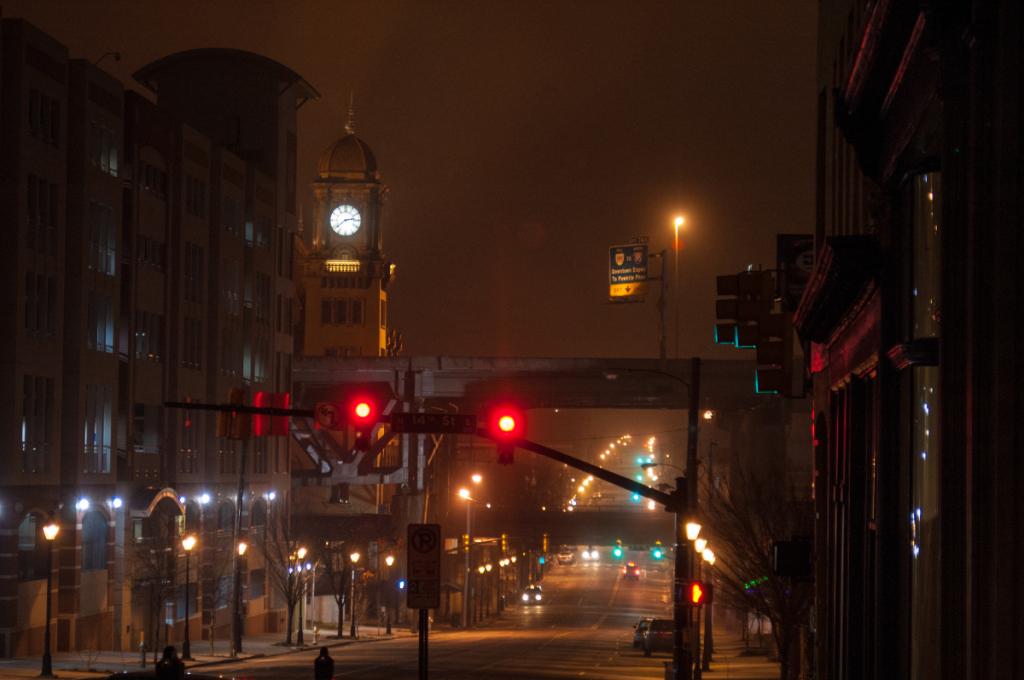 foggy-richmond-057-web-1