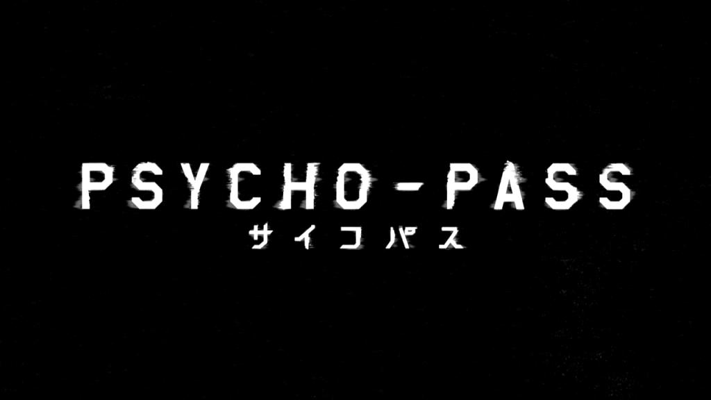 psychopass banner