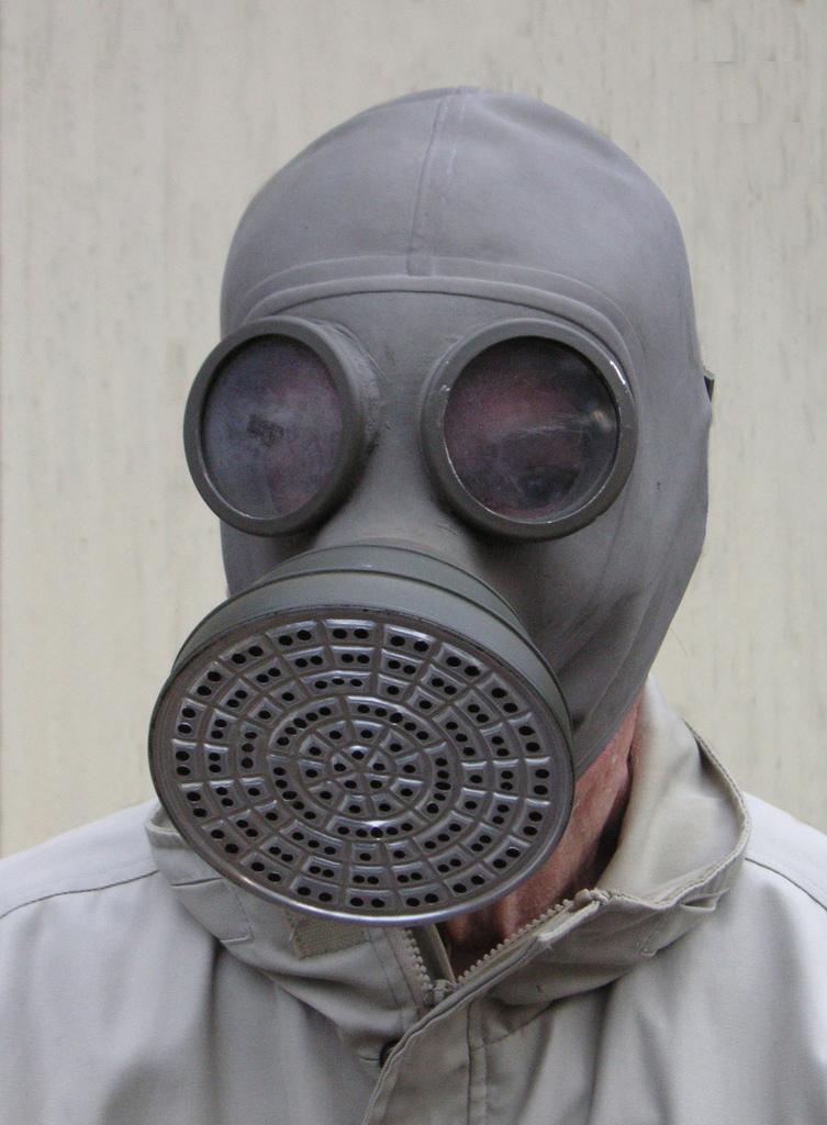 1024_1930s_mask