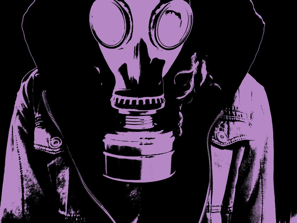 1024_purple_mask