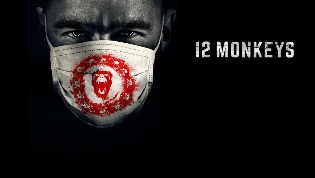 12_Monkeys_Poster