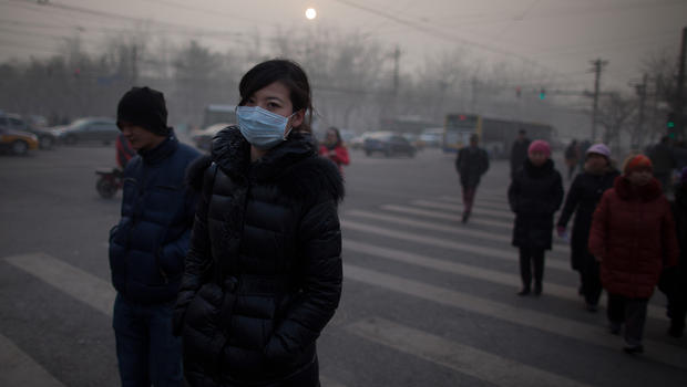 Beijing_159338871