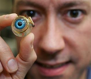 artificial_eye