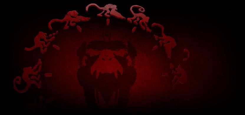 12_Monkeys_Banner
