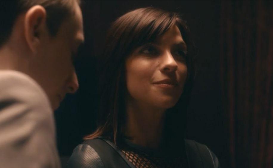 Review: Black Mirror - 'White Christmas' | Neon Dystopia