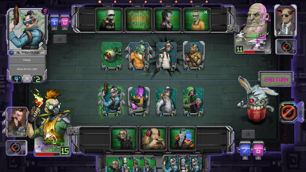 Glitch Hunter board_final (2076x1168)