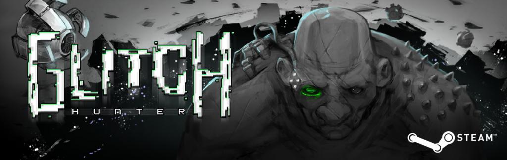 Glitch Hunter on Steam