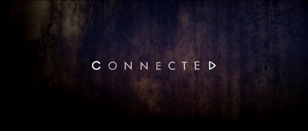 connected-titleimage