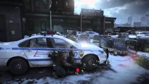 the-division-6