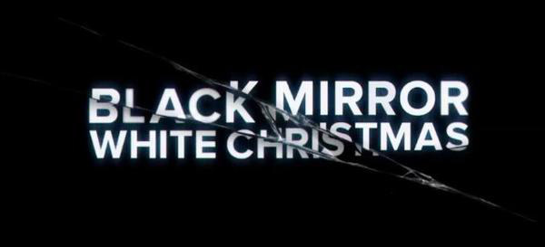 Black Mirror White Christmas Jennifer.Review Black Mirror White Christmas Neon Dystopia