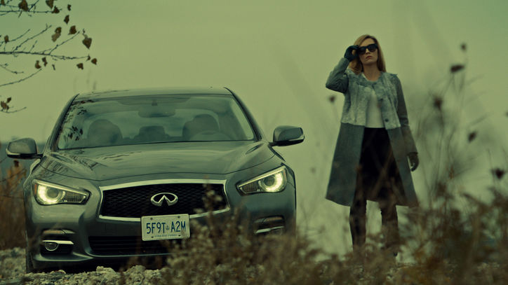 delphine-orphan-black-season-3-car-w724