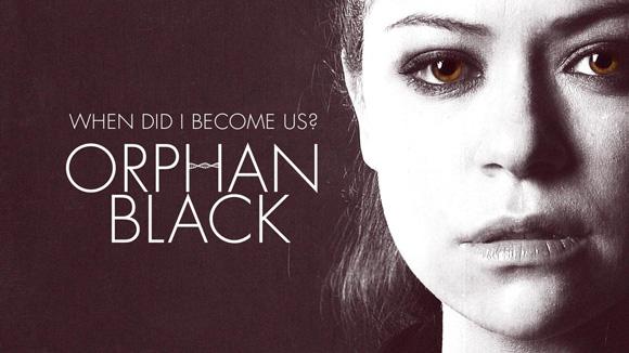 orphan-black1