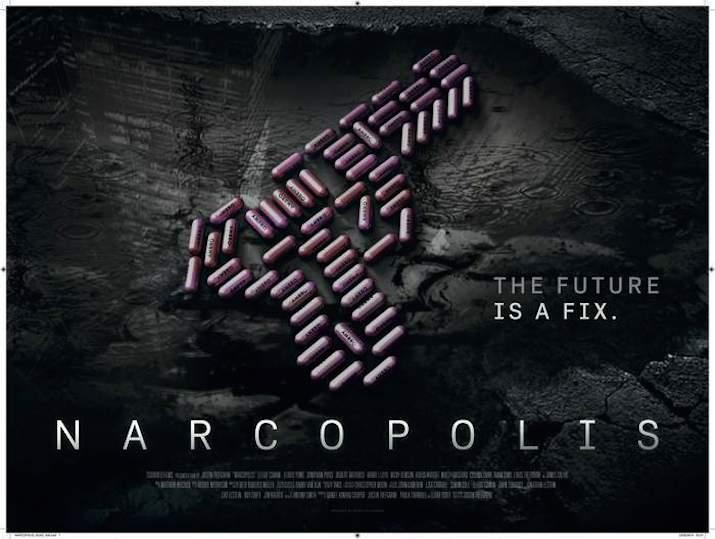 Narcopolis_1