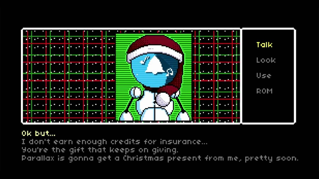 ROM_Christmas
