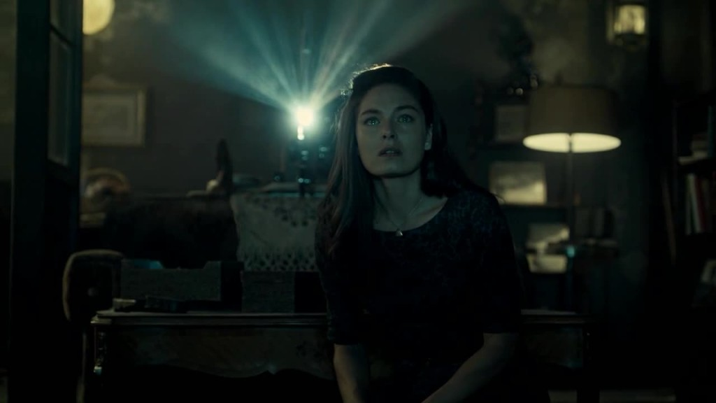 The Man in the High Castle - 3