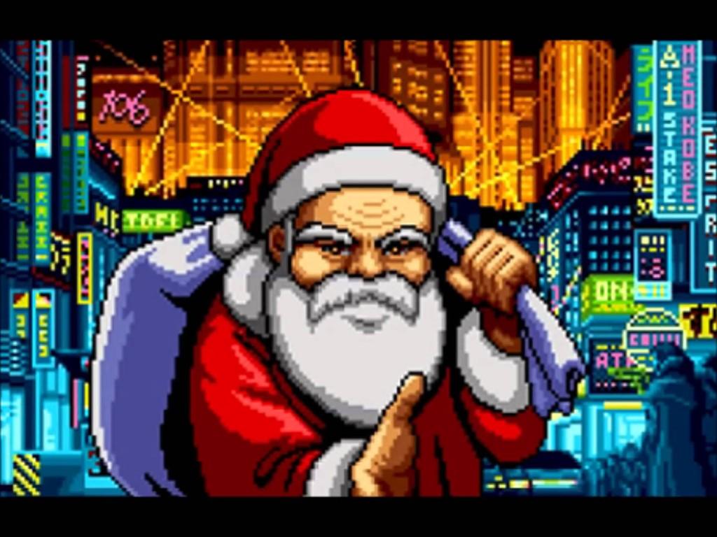 snatcher_santa