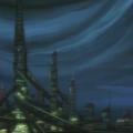 phantom 2040 city