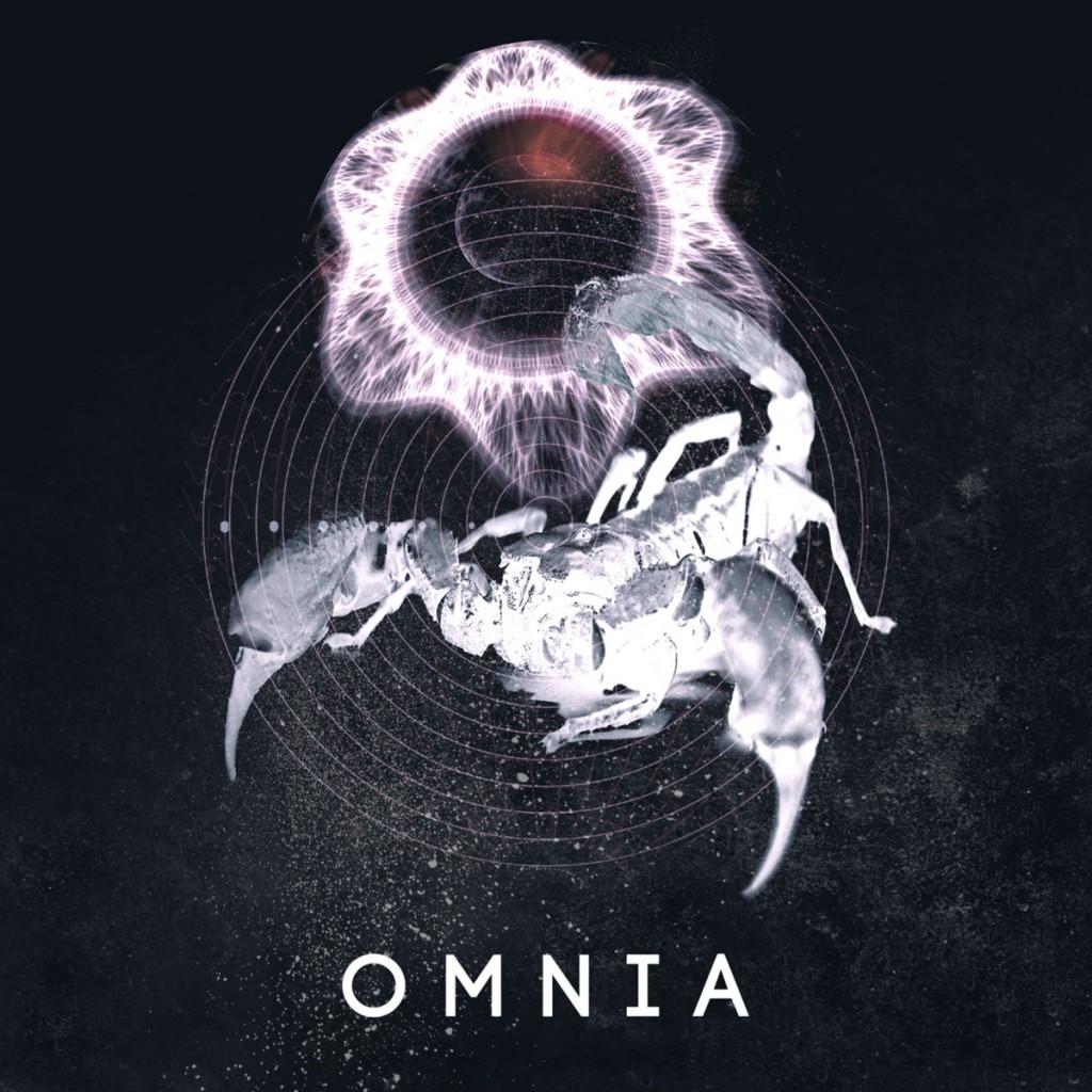 HKE Omnia Cover