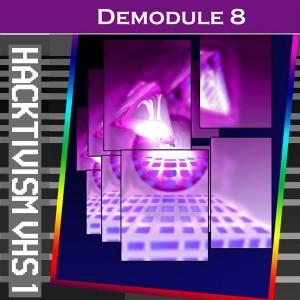 HACK demo