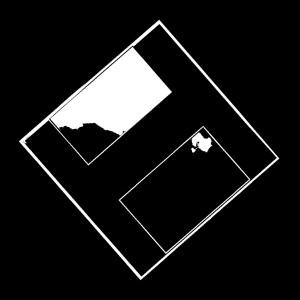 Hacktivism Logo