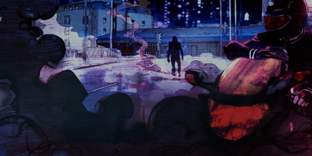 night driving avenger petrubator