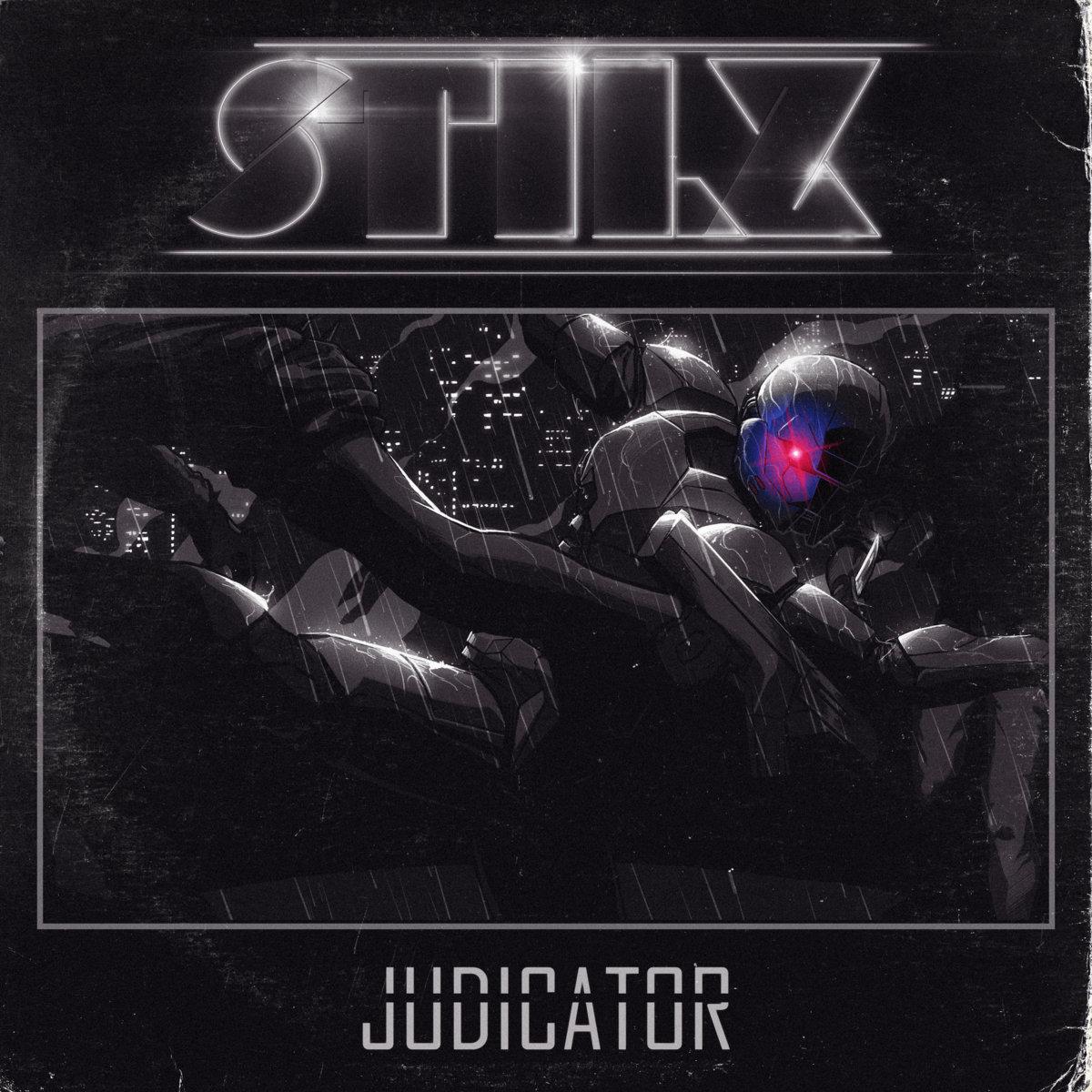 stilz - judicator