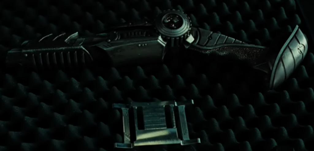 alien vs predator 2 requiem blaster yutani
