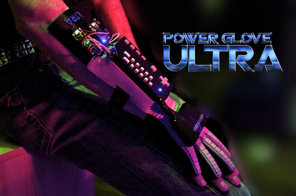power-glove-ultra-1