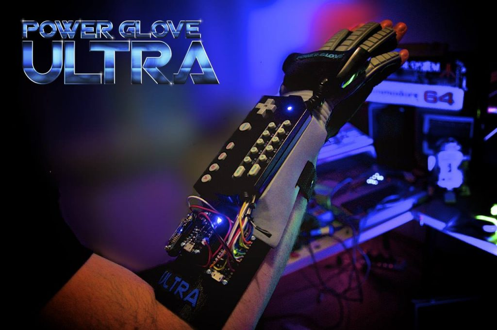 power-glove-ultra-2