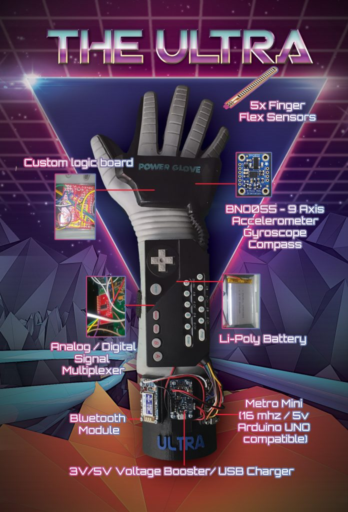 power-glove-ultra-poster