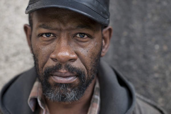 Lennie James6
