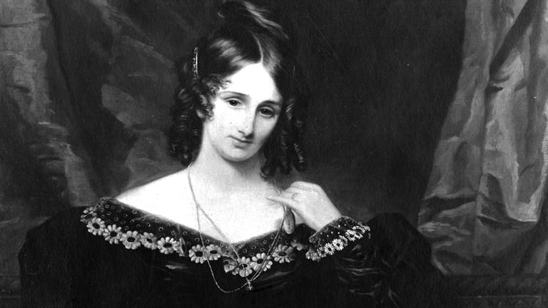 Mary-Shelley_Female-Fright-Writer_HD_768x432-16x9
