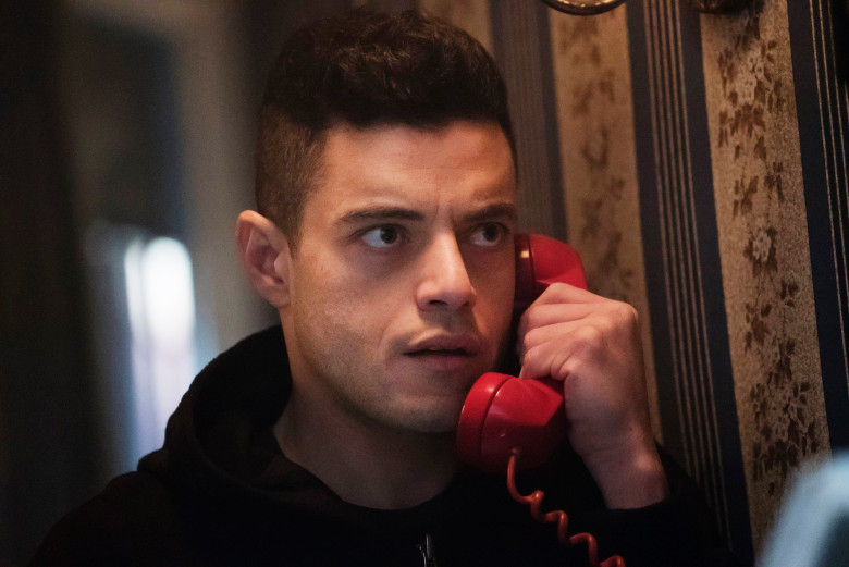 Mr. Robot - eps2.2_init1 5