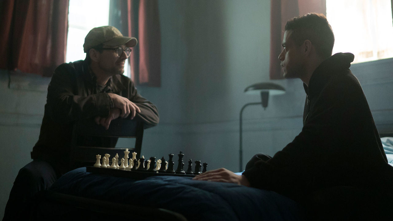 Mr. Robot - eps2.2_init1 2