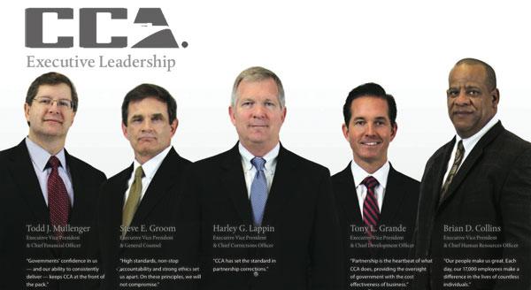 cca_leadership