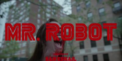 Mr. Robot 2x07 6