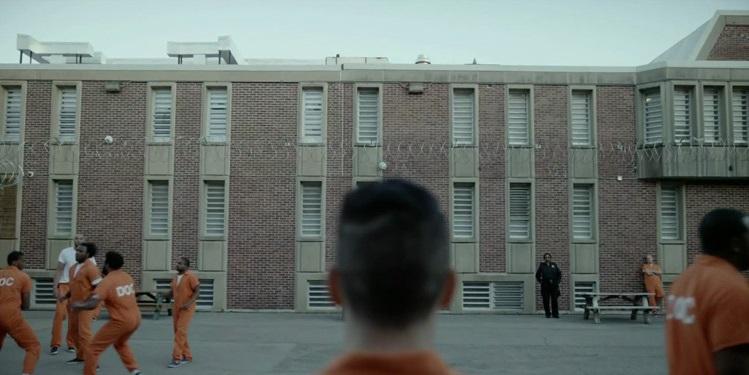 Mr. Robot 2x07 4