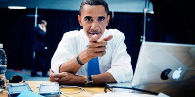 obama cyberpunk news