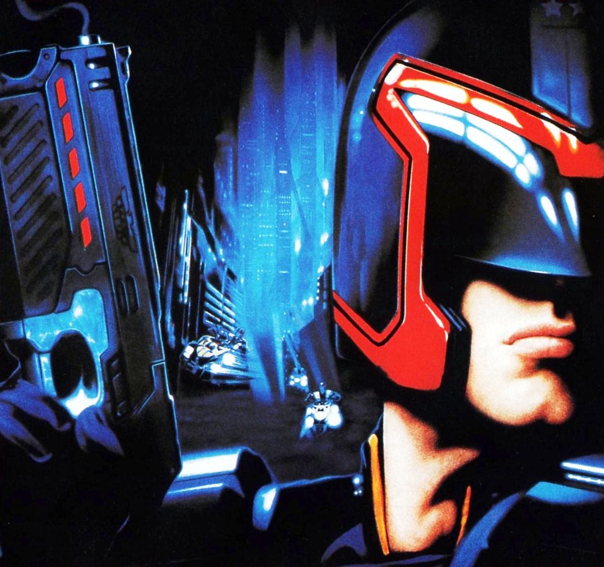 1995_judgedredd_poster