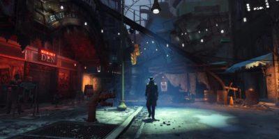 Fallout-4-noir