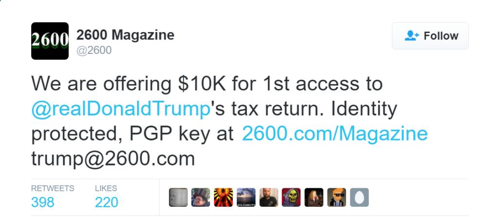 tax-bounty