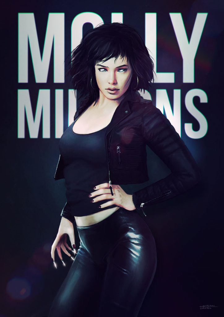 daniel-comerci-molly-millions-by-hounworks-low