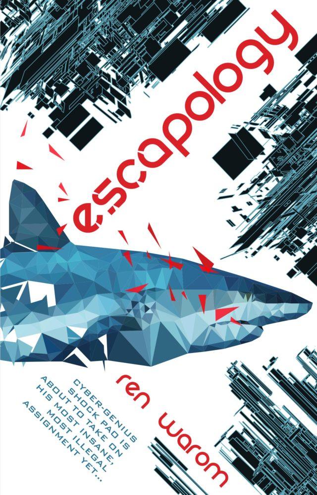 escapology-1