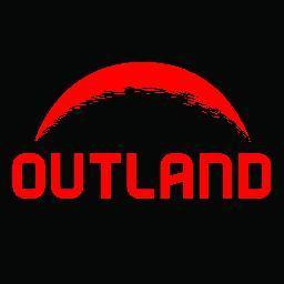 outland2