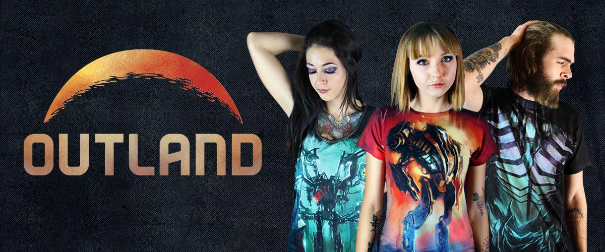 outland3