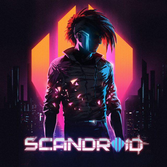 scandroid_-_scandroid_jpg-jpg