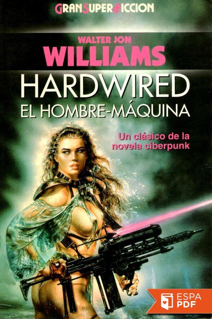 hardwired-2