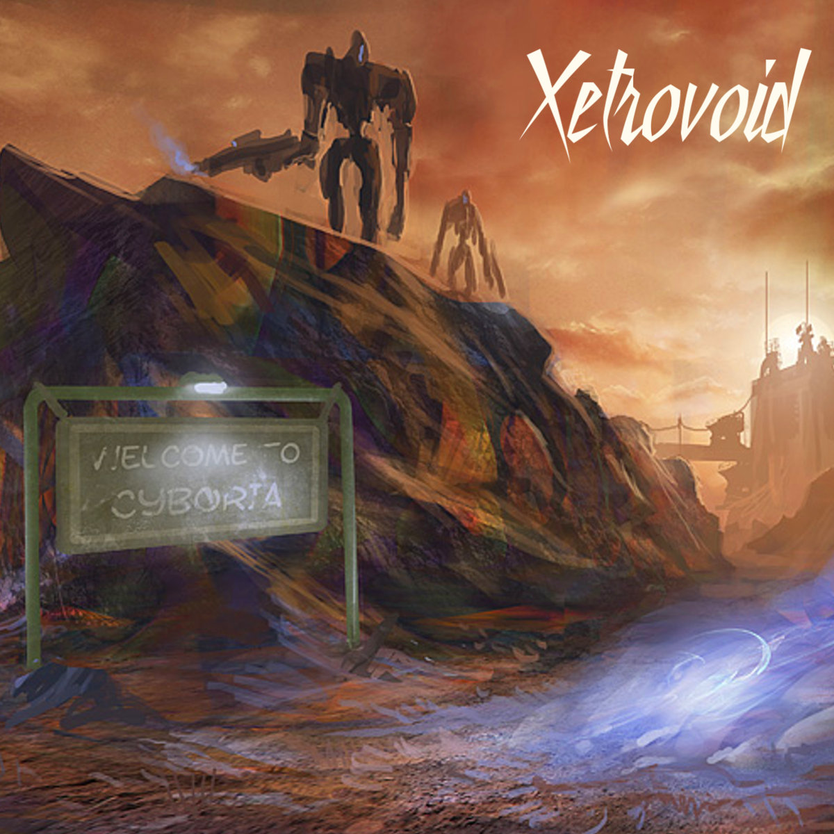 october_dossier_xetrovoid
